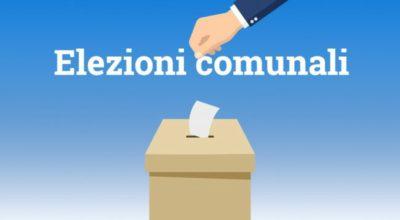 Elezioni Comunali del 11/06/2017 risultati voti