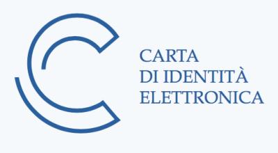 EMISSIONE CARTA D'IDENTITA' ELETTRONICA (CIE)