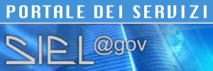 siel gov