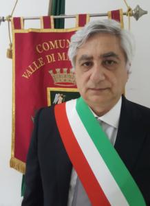 Dott. Francesco Buzzo