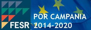 POR CAMPANIA – FESR 2014-2020